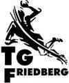 TG Friedberg Handball